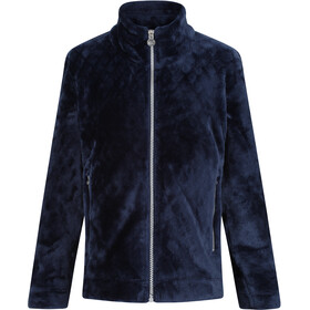 Regatta Kerala Jacket Girls navy